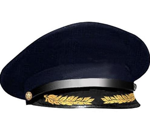 定做帽子1
