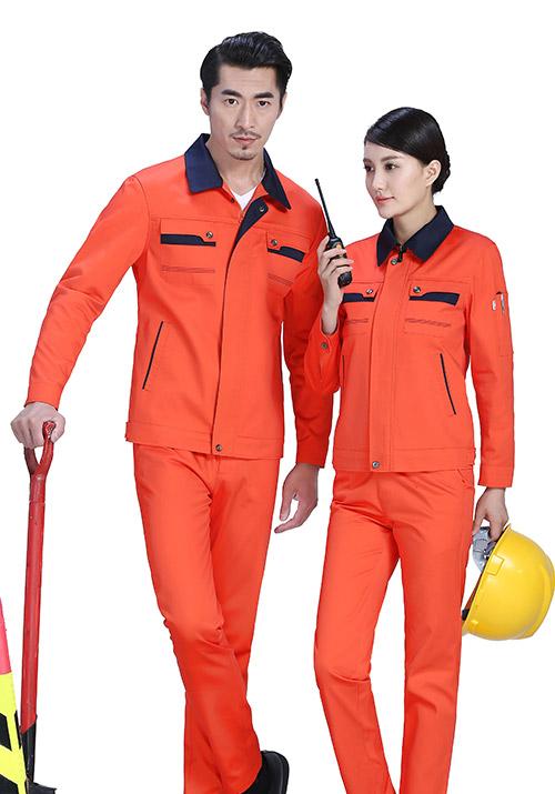石油化工工程服
