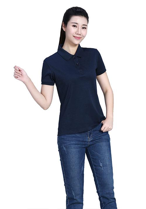 女式T恤1