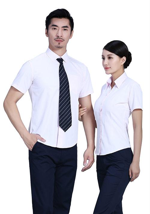 北京定做时尚衬衫