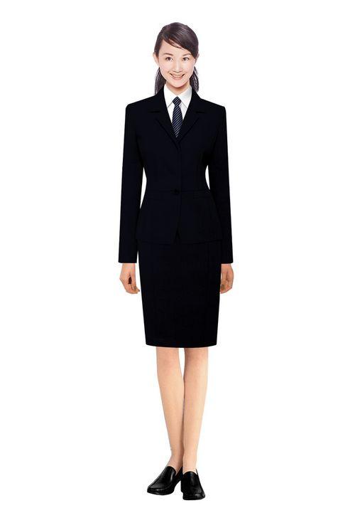 酒店制服定制的服装应该注意哪些事项