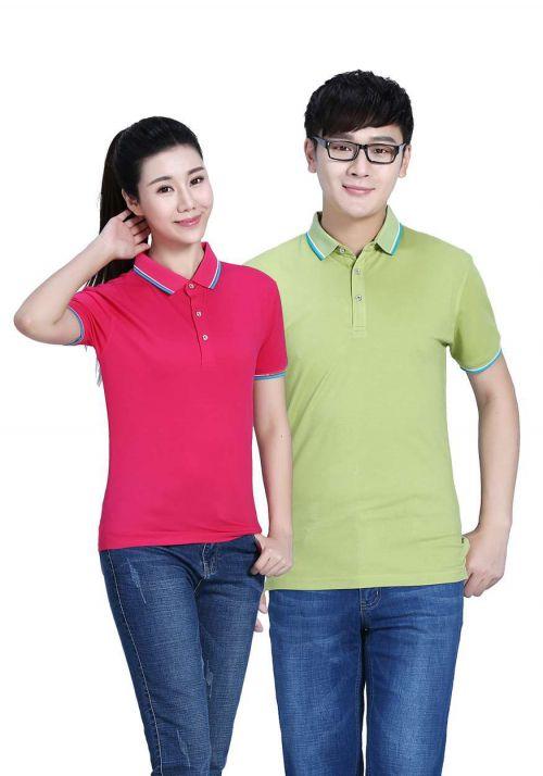文化衫设计有哪些方法,文化衫图案设计应该注意什么?