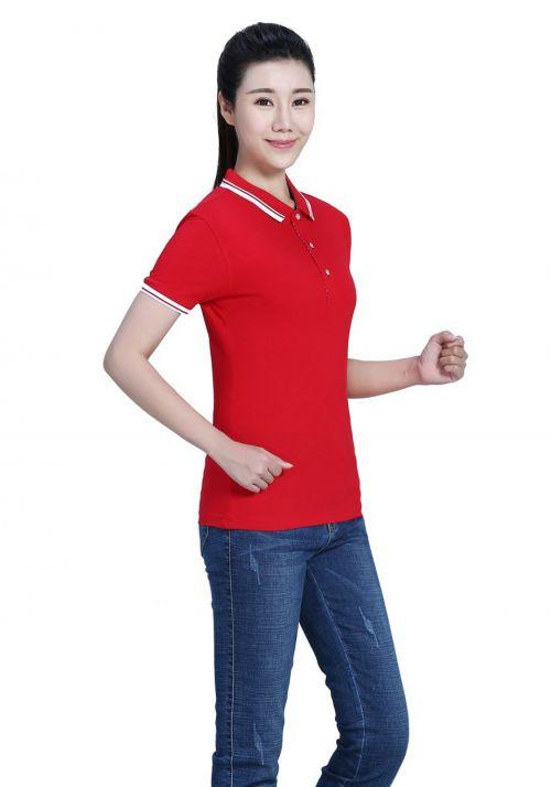 t恤印花工艺有哪些 印花t恤的清洗及保养