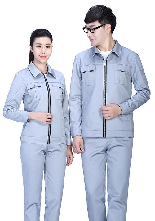 防静电工作服可以长久穿吗以及防静电工作服的重大作用
